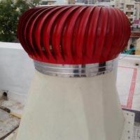 Roof Air Ventilator Fan
