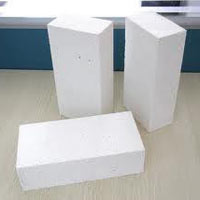 Porosint Bricks Manufacturers