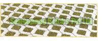 Grass Paver 04