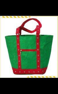 Ladies Handbags 02