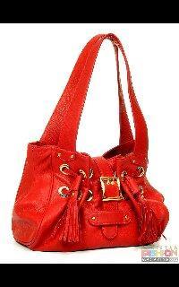 Ladies Handbags 03