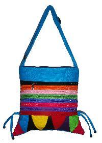 Ladies Handbags 04