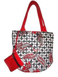 Ladies Handbags 05