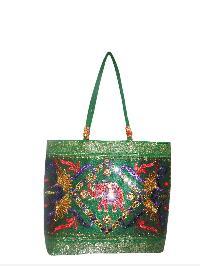 Ladies Handbags 06