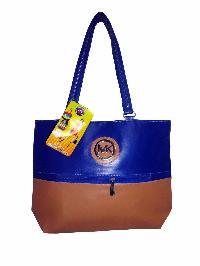 Ladies Handbags 07