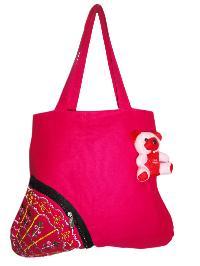 Ladies Handbags 09
