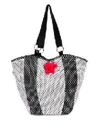 Ladies Handbags 10