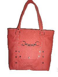 Ladies Handbags 11