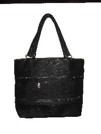 Ladies Handbags 12