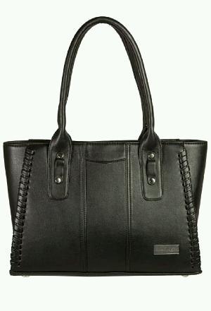 Rexin Handbag