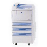 Konica Minolta Dry Laser Printer (Drypro 873)