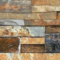 250X500 Elevation Matt Series Wall Tiles