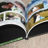 Coffee Table Books Printing