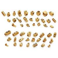 brass-terminal-1
