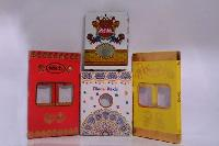 Fancy Rakhi Boxes 02