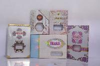 Fancy Rakhi Boxes