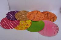 Paper Plate Raw Material 01