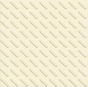 Ivory Parking Tile (3302)