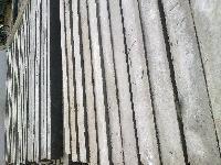 RCC Fencing Poles 05