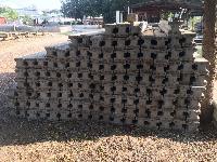 RCC Folding Walls 02
