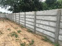 RCC Folding Walls 03