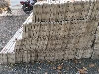 RCC Folding Walls 04