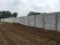 RCC Folding Walls 05