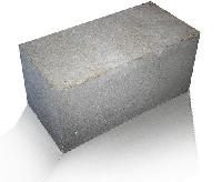 RCC Kerb Stones 03