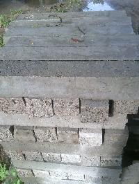 RCC Kerb Stones 04