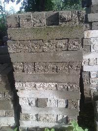 RCC Kerb Stones 06