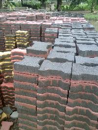 RCC Paver Blocks 03