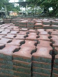 RCC Paver Blocks 06