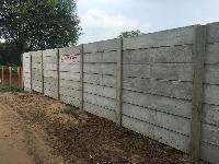 RCC Readymade Boundary Walls 03