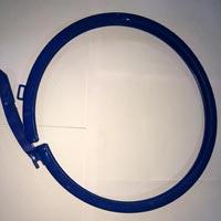 Plastic Rings 10