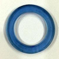 PVC Rings Vento