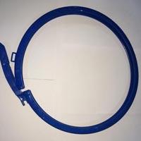 Plastic & PVC Rings