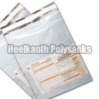 Security Pouches