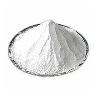 Levigated China Clay Powder - 02