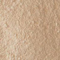 Talc Powder Manufacturers