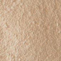 Talc Powder (Brown)