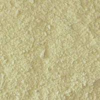 Talc Powder (Green)