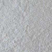 Talc Powder (Grey)
