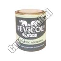 Kaycoat PVC Fevicol