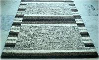 Lori Buff Carpets
