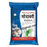 Non Woven Paddy Seeds Bags