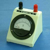 Meter With Stand MO-65
