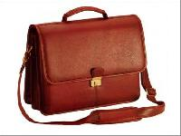 Mens Leather Bags 03