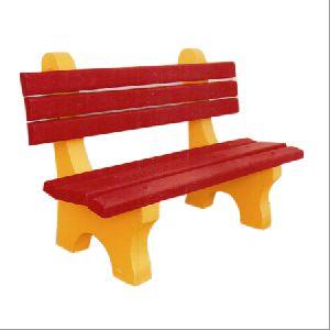 RCC Benches