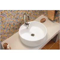 Origio Table Top Wash Basin
