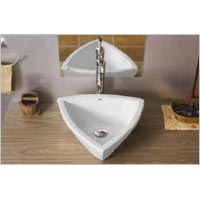 Prisma Table Top Wash Basin